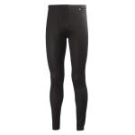 hellyhansen-dry-pant-black-m