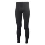 hellyhansen-warm-pant-black-m