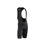 northwave-elite-gel-bib-shorts-front