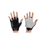 Northwave-gloves-crystal-black