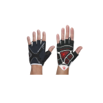 Northwave-gloves-extreme-mtb-black