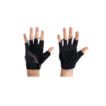 Northwave-gloves-force-black