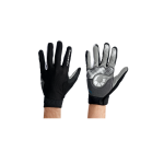 Northwave-gloves-mtb air-black