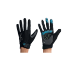 Northwave-gloves-mtb air-women black