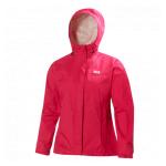 HH-Crew-Loke-Jacket-berry-pink-w