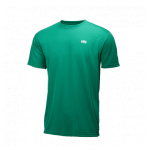 HH-Training-T-Shirt-green