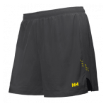 HH-pace-shorts-ebony-m