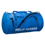 HH_DuffelBag_50L_Blue