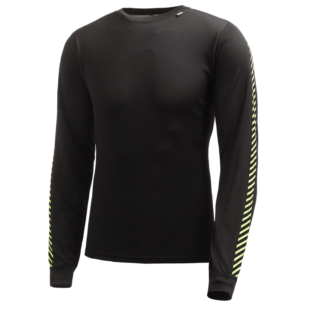 6ccddd98c Base Layer Archives - EpicSports Online Store