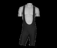 northwave-force-bib-shorts-front