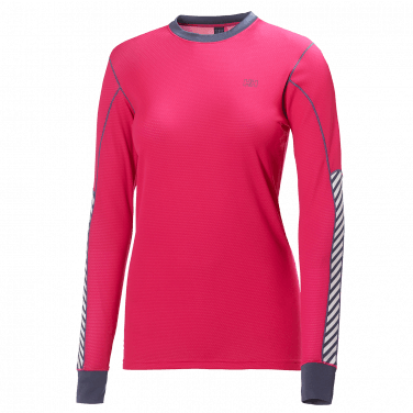 c0069ced9 Ladies Archives - EpicSports Online Store