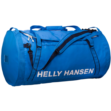 helly hansen 50l duffel bag epicsports online store. Black Bedroom Furniture Sets. Home Design Ideas