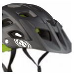 IXS-RS-Trail-Helmet