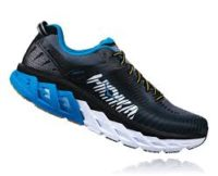 Hoka-Arahi-Men-blue