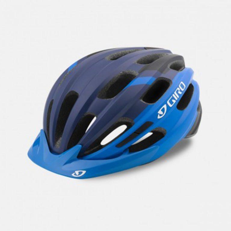 giro-reg-blue