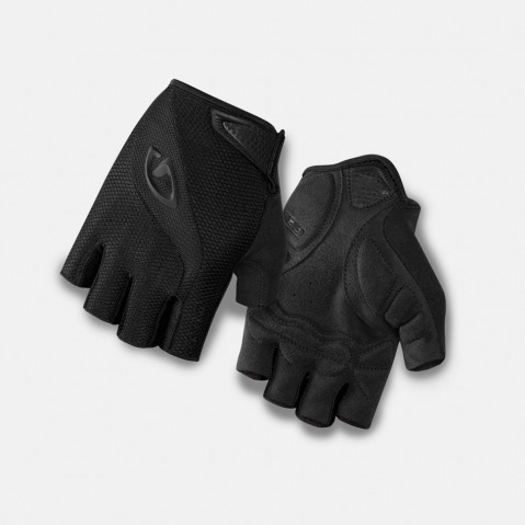 6b83b2921bf Giro Bravo Gel Gloves - EpicSports Online Store