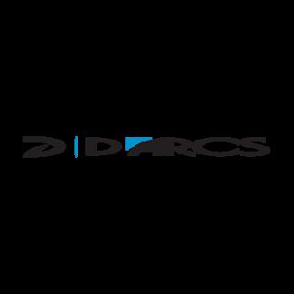 D'Arcs