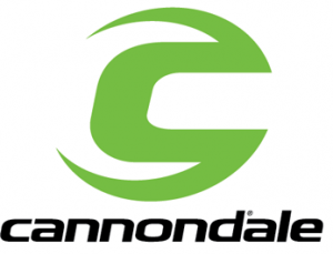 Cannondale Clothing