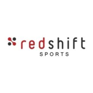 Redshiftsports